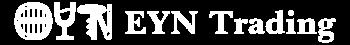 EYN TRADING 株式会社  東京都八王子市のニュージーランドワイン直輸入販売